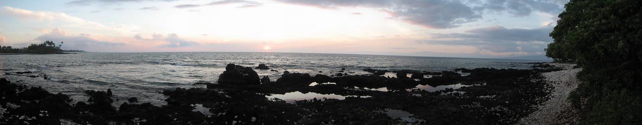 pan-sunset