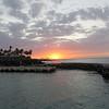 5/20/14 Mauna Lani Beach