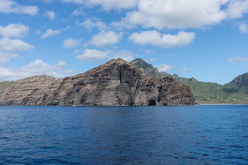 Off Poipu - Kauai