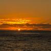 Another Kauai Sunset