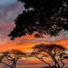 Another Waikoloa Sunset