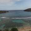 Another View of Hanauma Bay