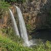 Opaeka'a Falls - Kauai