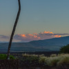 Another Sunset View on the Big Island