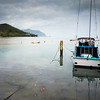 HEEIA FISHING BOAT -1000304