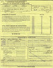 19611114 Unemployment Appl