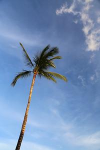 Hawaii -- June 2013
