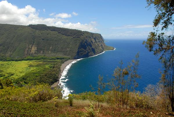 Hawaii & Kauai