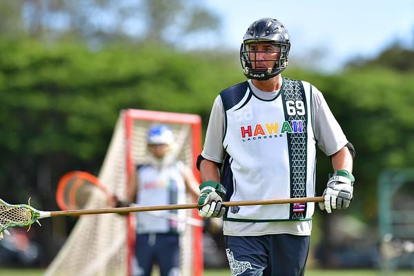 Hawaii Lacrosse Invitational 17