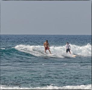 Surfing Stuff