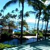 "Hawaii: Dolphins at Kahala Hotel & Resort (Oahu Island)<br /> <a href=""https://youtu.be/nrZ4X2Od8AA"">https://youtu.be/nrZ4X2Od8AA</a>"