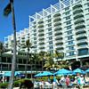 "Kahala Hotel & Resort in Honolulu, Hawaii.  <br /> <a href=""https://youtu.be/tIB6smsYuLQ"">https://youtu.be/tIB6smsYuLQ</a>"