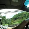 "<a href=""https://smiletravelingblog.wordpress.com/2015/11/08/hawaii-oahu-north-shore-s-waimea-falls-park/"">https://smiletravelingblog.wordpress.com/2015/11/08/hawaii-oahu-north-shore-s-waimea-falls-park/</a>"