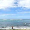 "Sunset Beach Waves North Shore Oahu Hawaii (December 2013) <br /> <a href=""https://youtu.be/WR650NEbOzI"">https://youtu.be/WR650NEbOzI</a>"