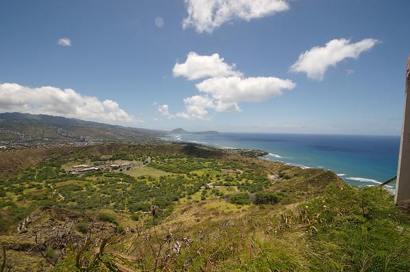 Hawaii - Oahu - Misc
