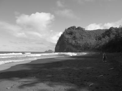 Hawaii -- October 2010