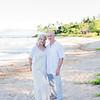 Maui Family Sessions