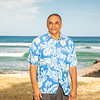H08A0392-Chris Prendergast portrait-20 Degrees North-Maili Beach Park-Oahu-May 2018-Edit