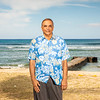 H08A0388-Chris Prendergast portrait-20 Degrees North-Maili Beach Park-Oahu-May 2018-Edit