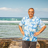 H08A0414-Chris Prendergast portrait-20 Degrees North-Maili Beach Park-Oahu-May 2018-Edit