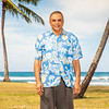 H08A0382-Chris Prendergast portrait-20 Degrees North-Maili Beach Park-Oahu-May 2018-Edit