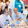 IMG_6260-AAE-American Association of Endodontists-2013 Annual Session-Hawaii Convention Center-April 2013