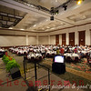 IMG_7326-AAE-American Association of Endodontists-2013 Annual Session-Hawaii Convention Center-April 2013