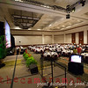 IMG_7325-AAE-American Association of Endodontists-2013 Annual Session-Hawaii Convention Center-April 2013