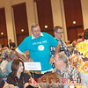 IMG_6265-AAE-American Association of Endodontists-2013 Annual Session-Hawaii Convention Center-April 2013