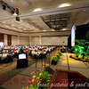IMG_7334-AAE-American Association of Endodontists-2013 Annual Session-Hawaii Convention Center-April 2013