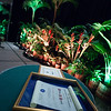 IMG_7324-AAE-American Association of Endodontists-2013 Annual Session-Hawaii Convention Center-April 2013
