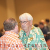 IMG_6266-AAE-American Association of Endodontists-2013 Annual Session-Hawaii Convention Center-April 2013