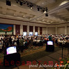 IMG_7331-AAE-American Association of Endodontists-2013 Annual Session-Hawaii Convention Center-April 2013
