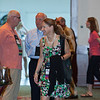 IMG_6263-AAE-American Association of Endodontists-2013 Annual Session-Hawaii Convention Center-April 2013