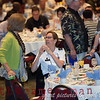 IMG_6259-AAE-American Association of Endodontists-2013 Annual Session-Hawaii Convention Center-April 2013