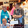 IMG_6261-AAE-American Association of Endodontists-2013 Annual Session-Hawaii Convention Center-April 2013