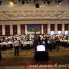 IMG_7329-AAE-American Association of Endodontists-2013 Annual Session-Hawaii Convention Center-April 2013