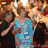 IMG_6257-AAE-American Association of Endodontists-2013 Annual Session-Hawaii Convention Center-April 2013