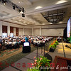IMG_7333-AAE-American Association of Endodontists-2013 Annual Session-Hawaii Convention Center-April 2013