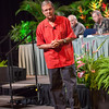 IMG_7346-AAE-American Association of Endodontists-2013 Annual Session-Hawaii Convention Center-April 2013