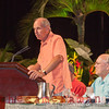 IMG_7352-AAE-American Association of Endodontists-2013 Annual Session-Hawaii Convention Center-April 2013