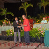 IMG_7836-AAE-American Association of Endodontists-2013 Annual Session-Hawaii Convention Center-April 2013