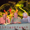 IMG_7341-AAE-American Association of Endodontists-2013 Annual Session-Hawaii Convention Center-April 2013