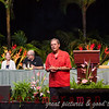 IMG_7344-AAE-American Association of Endodontists-2013 Annual Session-Hawaii Convention Center-April 2013