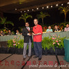 IMG_7837-AAE-American Association of Endodontists-2013 Annual Session-Hawaii Convention Center-April 2013