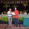 IMG_7834-AAE-American Association of Endodontists-2013 Annual Session-Hawaii Convention Center-April 2013
