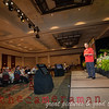 IMG_7839-AAE-American Association of Endodontists-2013 Annual Session-Hawaii Convention Center-April 2013