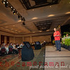 IMG_7840-AAE-American Association of Endodontists-2013 Annual Session-Hawaii Convention Center-April 2013