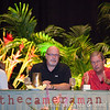 IMG_7342-AAE-American Association of Endodontists-2013 Annual Session-Hawaii Convention Center-April 2013