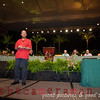 IMG_7830-AAE-American Association of Endodontists-2013 Annual Session-Hawaii Convention Center-April 2013